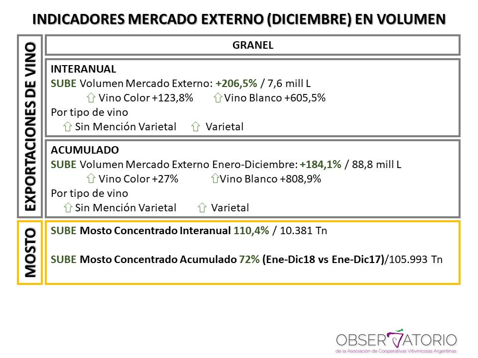 M ext dic2
