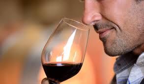 El vino y el asado (IIT 2017)